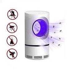 BRELONG 1 pc 8-color Human Motion Sensor PIR Toilet Night Light 2020 - US $6.49 Toilet Bowl Light, 100 M2, Umbrella Lights, Anti Mosquito, Novelty Lighting, Usb, Led Licht, Led Lamp, Lamps