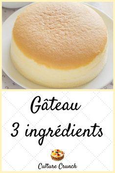 cheesecake mini no bake ; Strawberry Cheesecake Recipe Easy, Cheesecake Factory Recipe Chicken, Mini Cheesecake Recipes, Classic Cheesecake, Summer Dessert Recipes, Easy Cake Recipes, 3 Ingredient Cakes, 3 Ingredients, Unicorn Cupcakes