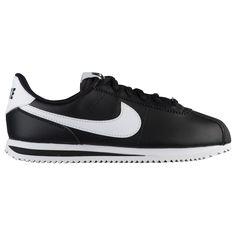 423 Best Nike Cortez ❤ images in 2019  77d111704
