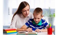 الأم ركيزة أساسية أيام الامتحانات | ADVISOR CS