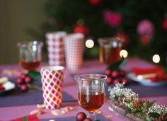 10 ideias de decoração de Natal para espaços pequenos