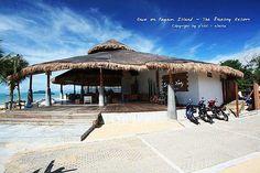Maldive Thailand