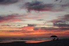 Ahhh, Seagrove Beach.