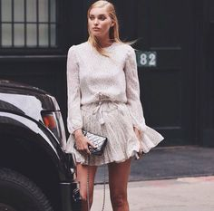 Poor But Still Stylish Passion For Fashion, Love Fashion, Autumn Fashion, Fashion Outfits, Womens Fashion, Fashion News, Carrie Bradshaw, Glamour, Skinny