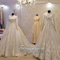 Disney Prom Dresses, Prom Dresses For Teens, Prom Dresses 2018, Muslim Wedding Gown, Modest Wedding Gowns, Wedding Dress Styles, Bridal Dresses, Muslim Brides, Jackets