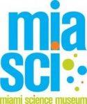 Free Planetarium show at Miami Science Museum