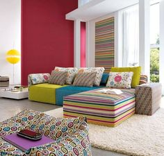 Colorful-Living-Room-Design-Ideas-32-1-Kindesign.jpg 600×574 pixels