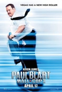Paul Blart Mall Cop 2 2015 Online Full Movie.Security guard Paul Blart is headed to Las Vegas to attend a Security Guard Expo with his teenage daughter Maya before she departs for college. While at…