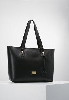 4a0c6a01023 35 Best Purses & Handbags images in 2019   Purses, handbags, Satchel ...