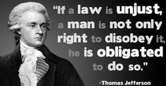 Law And Lawyers Quotes   Best Famous Quotations About Law And Lawyers