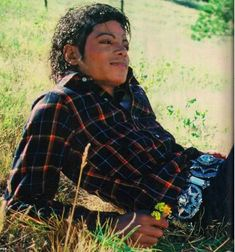 Photo of Michael J. for fans of Michael Jackson 11288810 Jackson Family, Jackson 5, Familia Jackson, King Of Music, The Jacksons, We Are The World, Latest Music, Thriller, My Idol