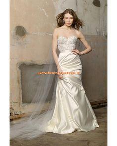 WTOO Wedding Skirts - Style Lilli 17258