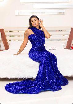 African Lace Dresses, Latest African Fashion Dresses, Cute Prom Dresses, Wedding Dresses, Nigerian Wedding Dress, Unique Ankara Styles, Diana, Ceremony Dresses, Evening Dresses
