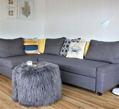 Looking for a bean bag storage and a great decor? MiniOwls got you! Also available in ivory white color at: www.miniowls.com #miniowls #beanbag #beanbagstorage #beanbagseat #beanbagchair #ToyStorage #furrybeanbag #fluffy #gray #cozy #elegant #livingroom #accentchair #storagesolutions #storage #storageideas #storagebox #storageunit #storagespace #sofa #decor #homedecor #fall #falldecor #falldecorations #falldecoratingideas