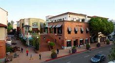 San Luis Obispo, Population 45,878