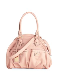 OHHHMGeee Pink Bohoish beauty.