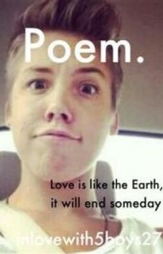 This is awesome! Hottest Guy Ever, Matthew Espinosa, I Cant Even, Poems, Earth, Cover, Movie Posters, Awesome, Poetry