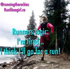 – Famous Last Words Post Run Stretches, Best Stretches, Running Humor, Running Tips, Run Like A Girl, Girls Be Like, Runner Problems, After Running, Running Costumes