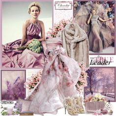 """Follow your dreams"" by glitterbaby77 on Polyvore"