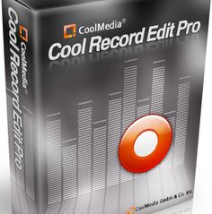 Download Cool Edit Pro 2.2 Free Latest