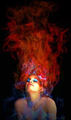 Element-Fire by ~mrnacho on deviantART