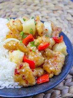 Indian style chinese hot and spicy garlic chicken recipe indian find this pin and more on chinese by peanut7757 forumfinder Images