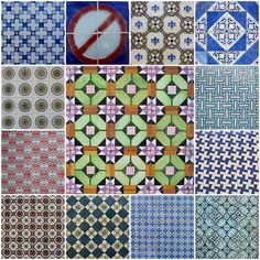 All sizes | Azulejos de Portugal I | Flickr - Photo Sharing!