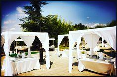 Sapori di sicilia Villa, Loft, Bed, Furniture, Home Decor, Decoration Home, Stream Bed, Room Decor, Lofts