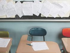 education reform essays