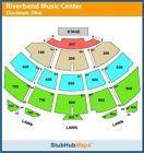 #Ticket  2 of 4 Tickets Steely Dan Steve Winwood Riverbend Cincinnati Section 300 Row D #deals_us