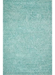 This Happy Shag Ocean Collection rug (HP-01) is manufactured by Loloi. Shop for more rugs from RugsHQ.com
