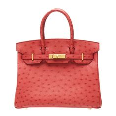 Birkin 30 can make you get everybody s notice but are not used to their  special attention. Hermes BirkinHermes BagsHermes ... f2f4da68bc124