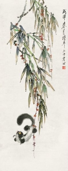 traditional Chinese painting12