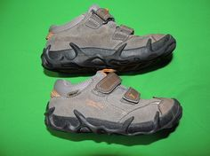 Turnschuhe Superfit Gr.27 Fit, Sneakers, Shoes, Fashion, Used Cars, Trainer Shoes, Gymnastics, Trainers, Moda