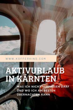 Wer einen Urlaub in Kärnten plant und noch inspiration braucht ist hier richtig. #kofferkind #reisebericht #kärntem #austria #winterwonderland #aktivurlaub #hotelempfehlung