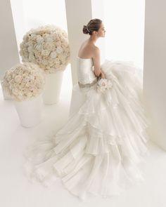 Rosa Clara vestido_de_novia_two_147[1] (3)