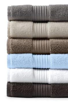 Hydrocotton+Bath+Towels+from+Lands'+End