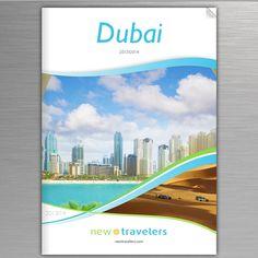 Dubai, el destino de moda