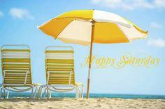 Risultati immagini per beach umbrella First Day Of Summer, Summer Fun, Diy Design, Zen Place, Spring Break Trips, Cantilever Umbrella, Sand And Water, Us Beaches, Sandy Beaches