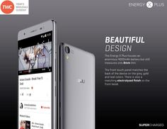 Wholesale BLU Energy X-Plus E030u 4G Cell Phones from TodaysCloseout.com