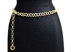 NYfashion101 Trendy Belly Chain Belt w/ Multi Link Chains IBT1000, http://www.amazon.com/dp/B00K1KZ5Q8/ref=cm_sw_r_pi_awdm_mrdkub1FB0WM3