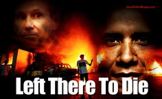 Outrage, Suspicious: Obama Keeps Story Of What Military Did During Benghazi Attack Classified