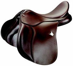 bates saddles | Bates All Purpose Saddle