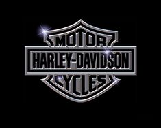 harley davidson | Harley Davidson - It's Not Just The Bikes That Are Legendary ...