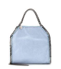 mytheresa.com - Tasche Falabella Mini - Luxury Fashion for Women / Designer clothing, shoes, bags