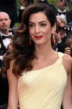 Cannes 2016 : les plus belles coiffures des stars
