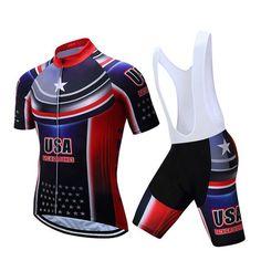 16bf70f7d teleyi Pedal 2017 sohoku Cycling Jersey Bike Short Sleeve Bicycle Cycling  Clothing Cycling wear