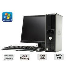 http://www.refurbthat.com/computer-bundles/dell-optiplex-bundle Dell Optiplex 755