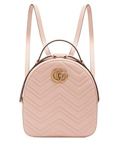 14%20Luxury%20Backpacks%20That%20Are%20100%%20Worth%20the%20Investment%20-%20GUCCI%20from%20InStyle.com