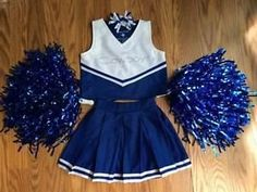 It's all started with a ball hit straight to Ivory forehead by Xavier… Fiction Dallas Cowboys Cheerleader Costume, Cheerleader Halloween Costume, Cheerleading Uniforms, Cute Halloween Costumes, Halloween Kostüm, Cheer Outfits, Dance Outfits, Mode Kawaii, Halloween Kleidung